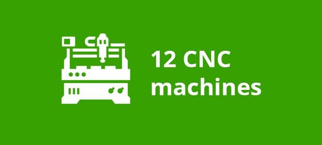12machines